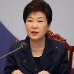 """""""인공지능 중심 4차 산업혁명 혁신 계기로"""""""