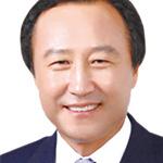 새누리 홍일표, 인천 남갑 공천 확정