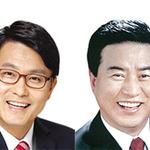 인천 선거판, 多與多野 재편 조짐