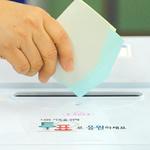 공천대란에 인천 투표율 고꾸라질 판