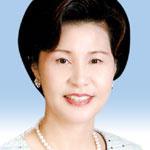 북한의 '제2 천안함 사태' 도발 막아야