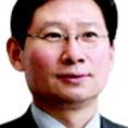 이상일, 새누리 중앙선대위 대변인에… 7번째 대변인 타이틀