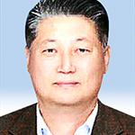 수사기관의 유도신문 국가경쟁력을 저해 (1)