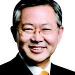 박남춘, 사전투표 뒤 구월선수촌단지 공략