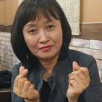 아이·노인 위한 정치 펼쳐주길