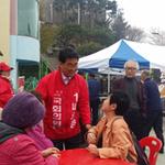 후보 24시-인천 중·동·강화·옹진