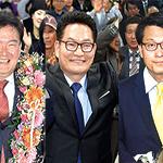 인천, 새누리 과반 실패… 더민주 압승