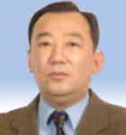 북한정권의 우상화·신격화놀음은 자멸(自滅)의 첩경