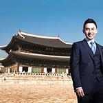 아시아 음악과 역사의 '합작'