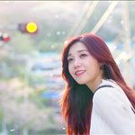 에이핑크 정은지, 홀로서기 성공…첫 앨범 1위 석권