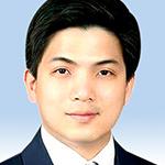 인신보호 재판의 허상(상)
