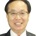 가슴으로 받아들이지 못하는 한국사회의 '다문화'