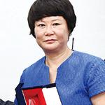 인천여성교류회 회원 참여 권유