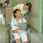 인하대병원, 간호·간병 통합서비스 600개 병상으로 순차 확대 운영