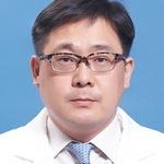 수술 없이 가성 여성형 유방증 치료 허창훈 서울대병원 교수팀 연구 성공