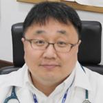 바이러스성 질환, 학기 초 발병률 '쑥' 수두·볼거리엔 백신 접종이 최고 예방