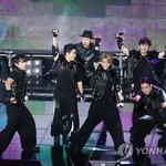 젝스키스, YG와 전속계약…16년만에 본격 활동