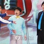 '김병만 등 개콘 달인팀' 게임업체에 손배소 냈다 패소