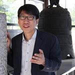 """""""인천 향토사 완성 위해 고적 조사는 필수"""""""