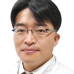 위암 예방~수술 후 회복… 채소·단백질 위주 식단이 보약