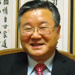 전두환 전 대통령과 광주 발포의 책임(1)