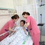 순천향대 부천병원 간호·간병 서비스