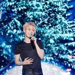 김준수, 4집 발매 기념 아시아 8개 도시 투어