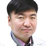 흡연·비만·고혈압 방치… 뇌혈관 손상 부른다