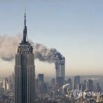 """""""사우디의 9·11테러 연계는 미스터리…결정적 증거 없는듯"""""""