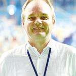경기장 인프라 최적… 홍보 노력도 긍정적