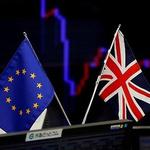 EU-英 정상 오늘 첫 만남…협상 착수시점 절충 이룰까