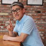 선생님·감독… 새로운 도전에도 '연극=삶' 공식은 여전