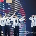 """방탄소년단 """"여성혐오 논란 죄송…남성적 관점 잘못"""""""