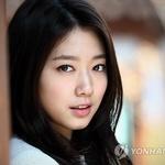 """""""박신혜, 이번에는 실패할 각오했다""""…'닥터스'의 짜릿한 반란"""