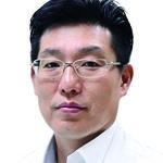 고지방·고칼로리 식습관 장건강 위협