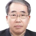 엘베그도르지 몽골 전 대통령