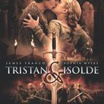 트리스탄과 이졸데 - 사랑의 불가항력