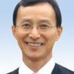 한국적 민주주의의 위기
