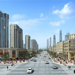 TF 꾸려 '개발 가치' 증명… 경제신도시 건설 재시동