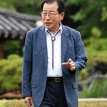 항만·공항 품은 인천 더 도약할 수 있는 잠재력 충분
