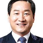 '300만 도시' 대표 오피니언리더 역할 기대
