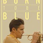 본 투 비 블루 - 우울한 파란색을 닮은 음악