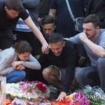 """니스부터 뮌헨까지…테러·광기 뒤섞인 시대 """"안전지대 없다"""""""