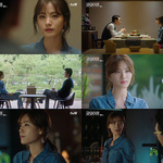 '굿와이프' 나나, 진정한 '의리녀' 등극…전도연 배신 안 해!