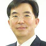 법령-조례 원클릭 서비스 '시민입법자' 확대 기대