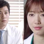 """'닥터스' 김래원, 박신혜 향한 """"널 사랑하지 않는 일은 없어"""" 고백"""