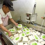 100% 지역 농산물·무방부제 원칙 지켜 '건강한 먹거리' 생산