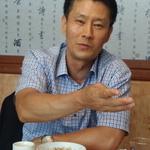 인천 뿌리산업 여전히 제조업 中企에 지속적인 밑거름 절실