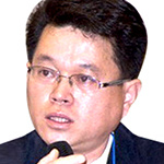 이민사박물관 국립화 추진은 인천 문화주권 포기