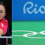 한국, 하계올림픽 통산 메달 253개 기록 중… 동계 합쳐 300개 넘어